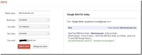 google alerts1