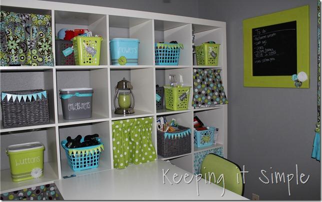 sala de artesanato (5)