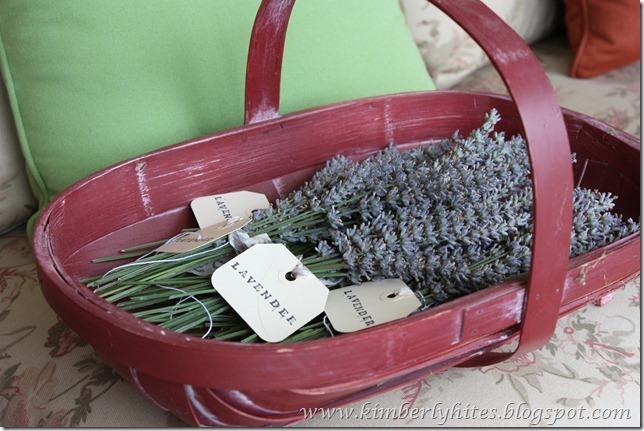lavender_idea (2)