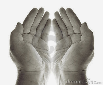 Hands prayer 818362