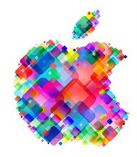 Sitios web para ver la keynote de Apple online