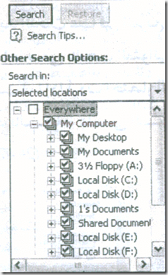 Search within documents52-53_06