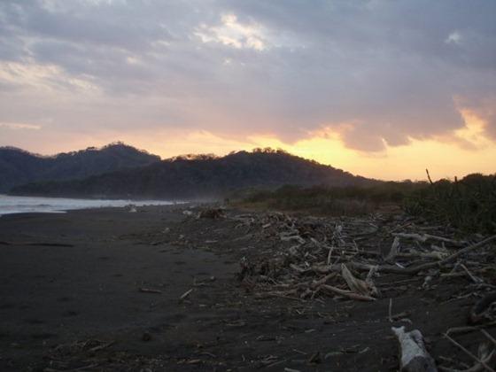 Camaronal_Beach_02