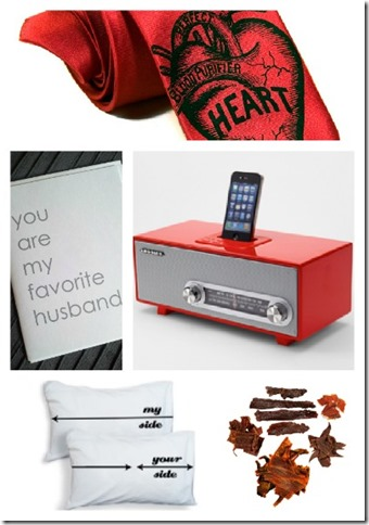 valentines_day_gift_ideas_for_him_zpsf2efce79