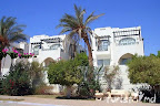 Фото 5 Grand Sharm Resort