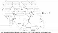 TwitAA 2015-05-05 01:44:32
