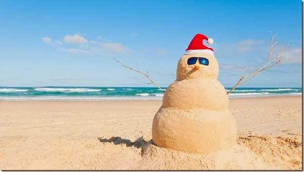 632335-christmas-beach-holiday