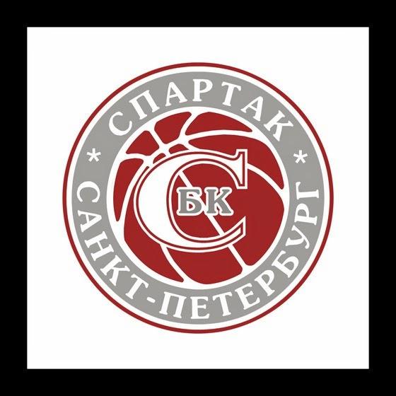 Логотип_баскетбольного_клуба_Спартак_Санкт-Петербург_