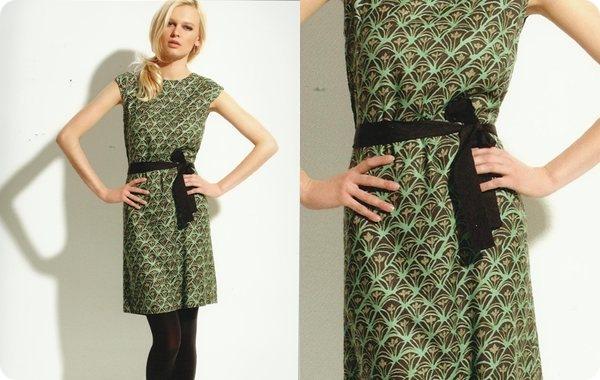 024-412180309 vestidon tonala