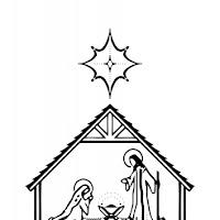 nacimiento-de-jesus-t11317.jpg
