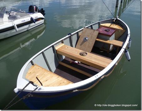 Båt 2