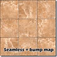 Texture tile 7