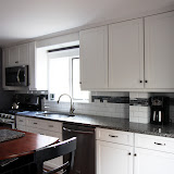 kitchen_4_remodel.jpg