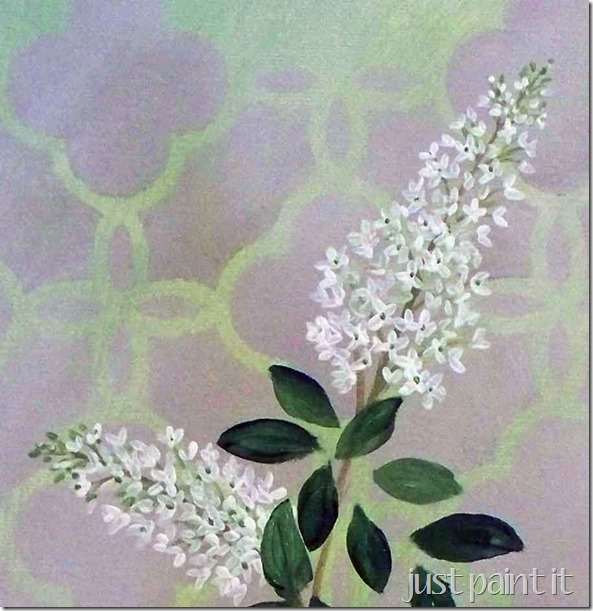 how-to-paint-lilacs-15