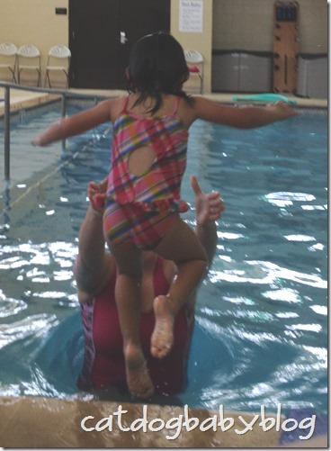 swim june 2013 (4)