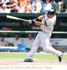 'Melky Cabrera' photo (c) 2007, Keith Allison - license: http://creativecommons.org/licenses/by-sa/2.0/