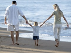 Choosing Life Insurance Made Easy