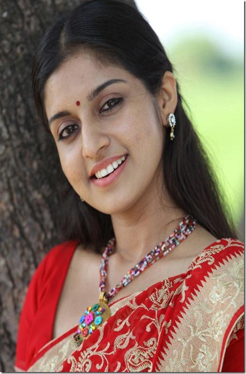 Actress Athmiya in Manam Kothi Paravai Stills