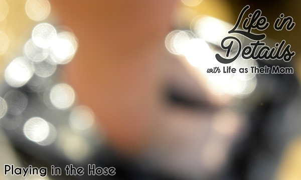 in the details hose 1 - life as their mom