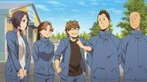 Gin no Saji Second Season - 01 - Large 12