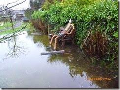 140115_231214_flood