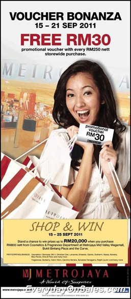 Metrojaya-Voucher-Promotion-EverydayOnSales-Warehouse-Sale-Promotion-Deal-Discount