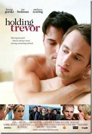 Holding-Trevor-cc