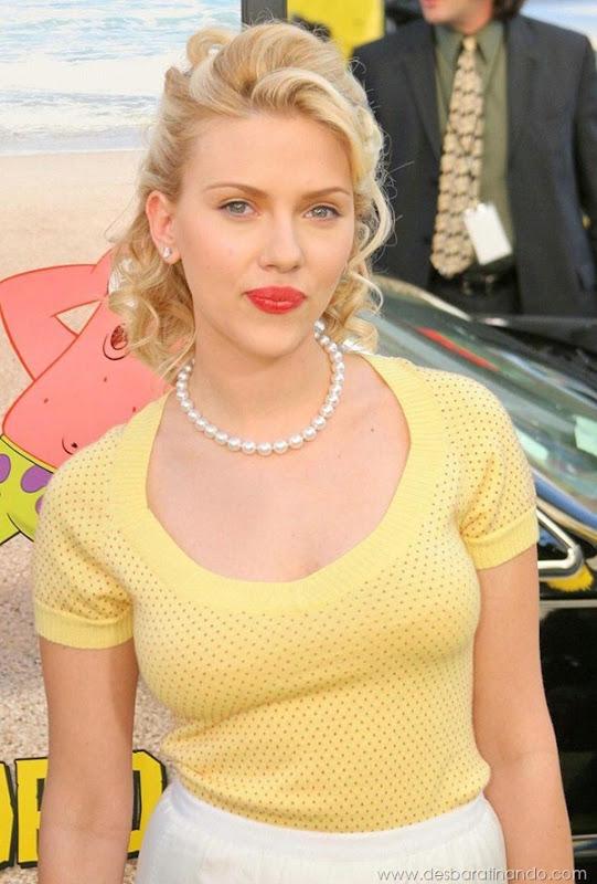 scarlett-johansson-linda-sensual-sexy-sexdutora-tits-boobs-boob-peitos-desbaratinando-sexta-proibida (318)