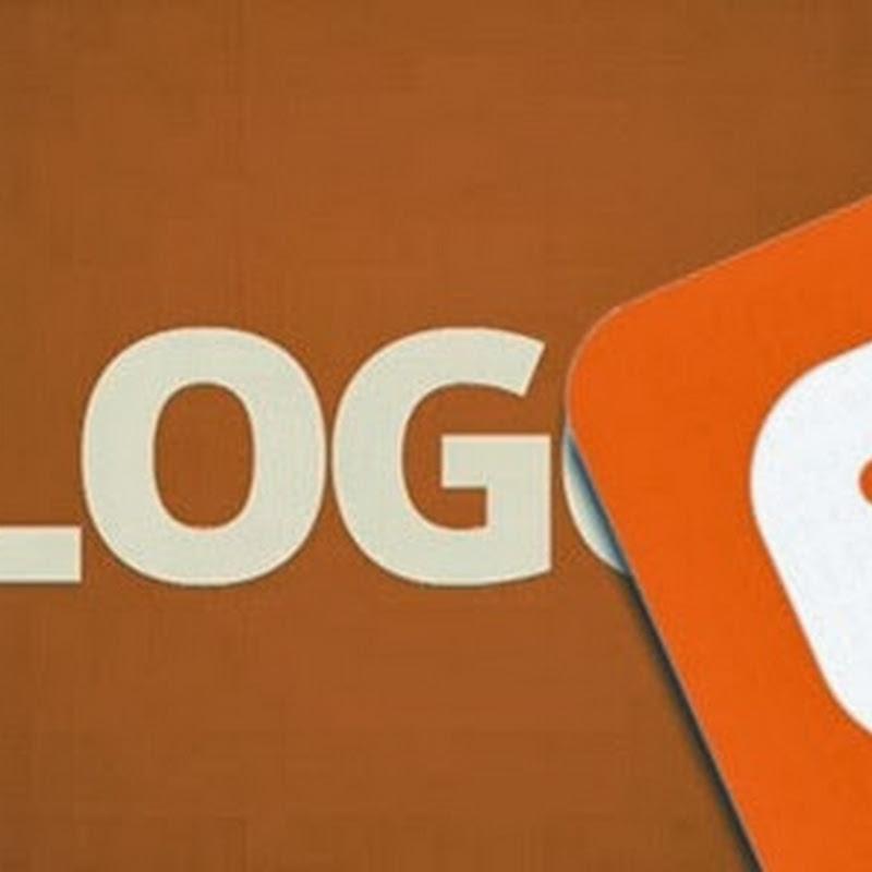 Quali sono i limiti dell'account Blogger?