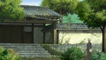 [RS] Natsume Yuujinchou Shi 1 [720p].mkv_snapshot_14.11_[2012.01.02_23.40.23]