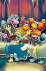 ARCHAIA_Fraggle_Rock_004.jpg
