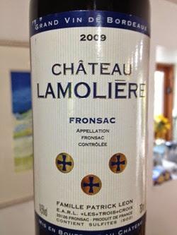 lamolier-small