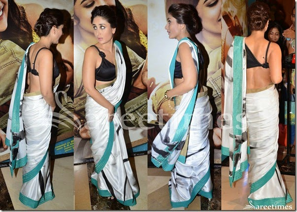 Kareena_Kapoor_White_Printed_Saree(2)