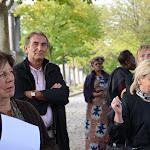 2011 09 19 P-Lachaise Michel POURNY (128).JPG