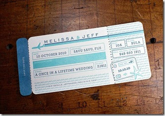 planeticket
