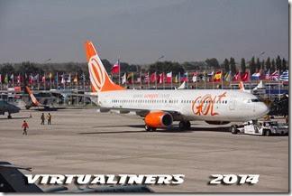 FIDAE_GOL_Boeing_737-800_PR-GXJ_0004
