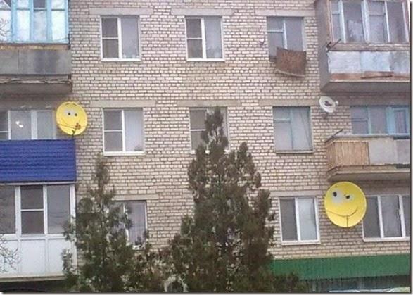 funny-crazy-russians-039