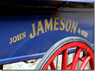 Jameson-whiskey-cart-ireland