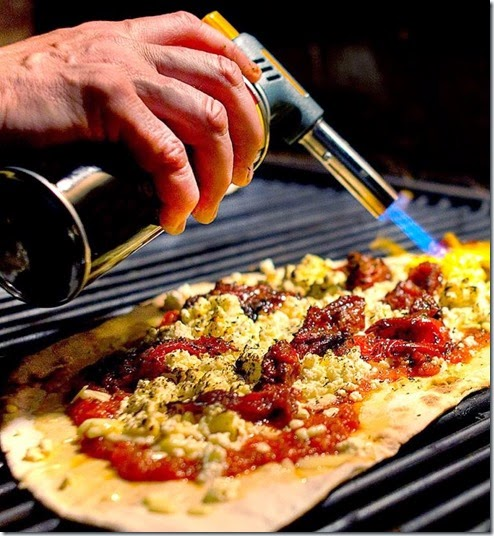 1893 pizza soplete