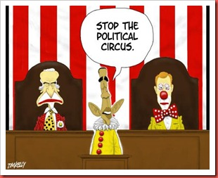 Political_Circus_Clowns