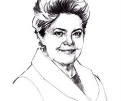 Dilma-Rusef_thumb