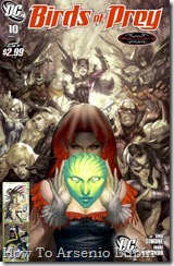 P00028 - Birds of Prey v2010 #10 - The Death of Oracle, Conclusion_ The Gristle and the Ghostly (2011_5)