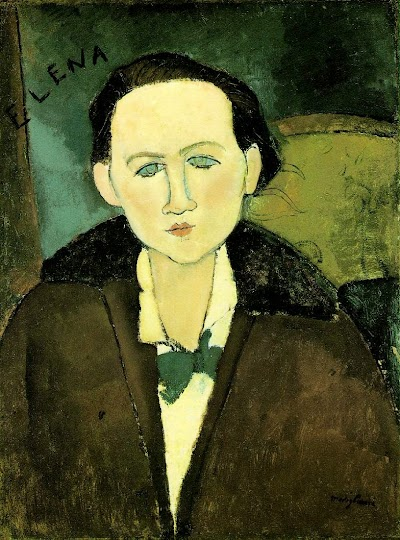 Modigliani, Amedeo (4).jpg