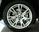 bmw wheels style 354