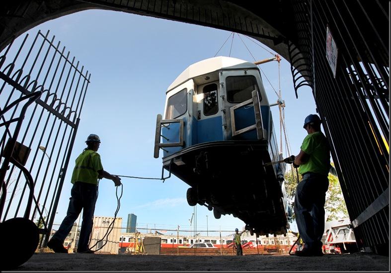 ryan_ train tunnel 1_ met