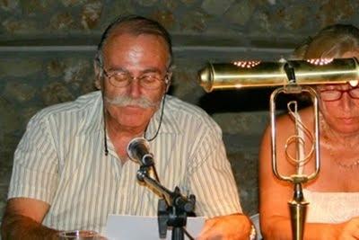 Σύνδεσμος Φιλολόγων: Αποχή από εκδήλωση, με αιχμές για το βιβλίο