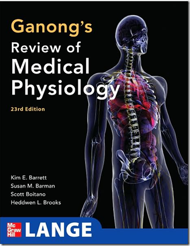 ganong's-review-of-medical-physiology