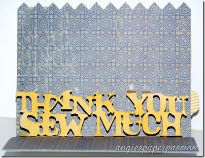 Thanks Sew Much Card (5)