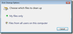 disk-cleanup-options