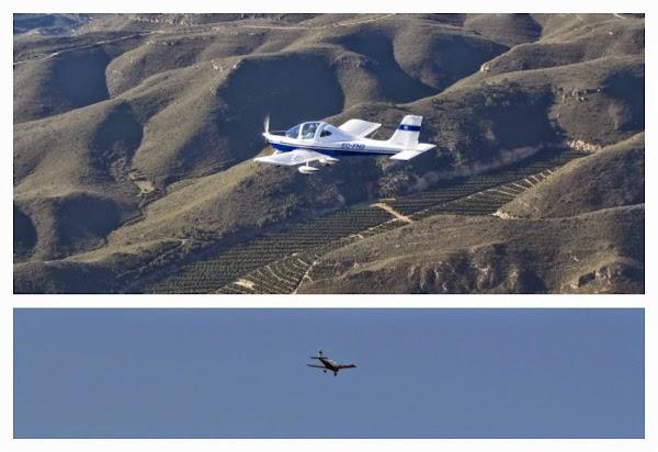 volar-en-ager-5.jpg